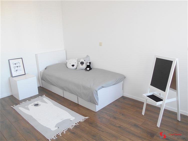 Foto 5 : Appartement te 2020 ANTWERPEN (België) - Prijs € 149.000