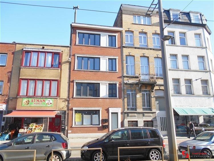Foto 7 : Appartement te 2020 ANTWERPEN (België) - Prijs € 149.000