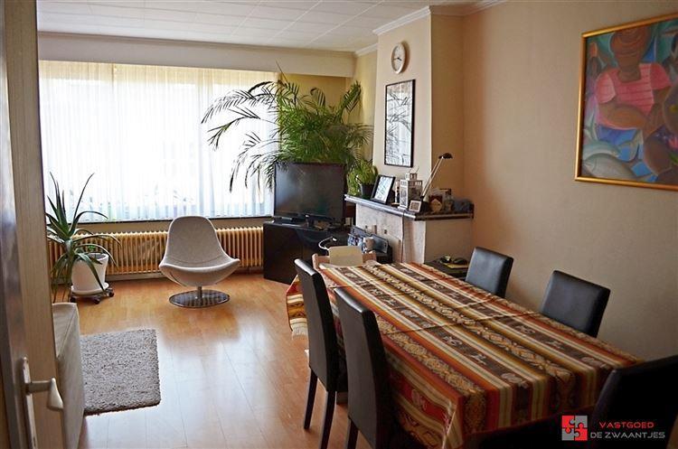 Foto 1 : Appartement te 2020 ANTWERPEN (België) - Prijs € 115.000