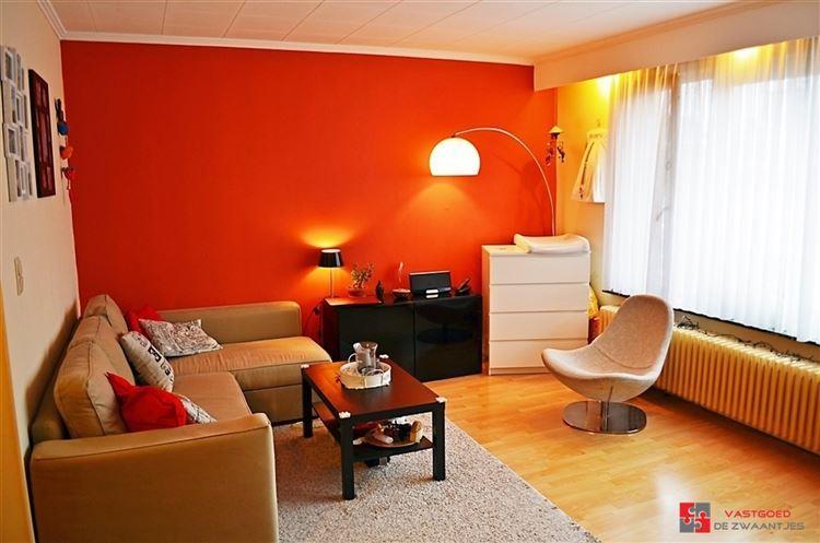 Foto 2 : Appartement te 2020 ANTWERPEN (België) - Prijs € 115.000