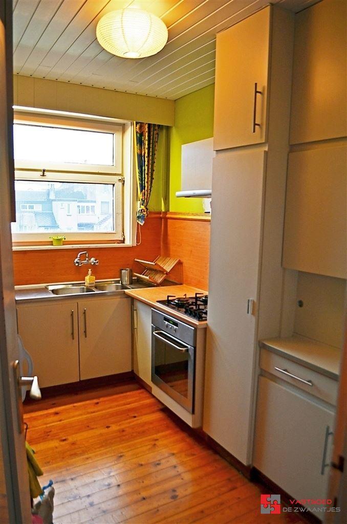Foto 3 : Appartement te 2020 ANTWERPEN (België) - Prijs € 115.000