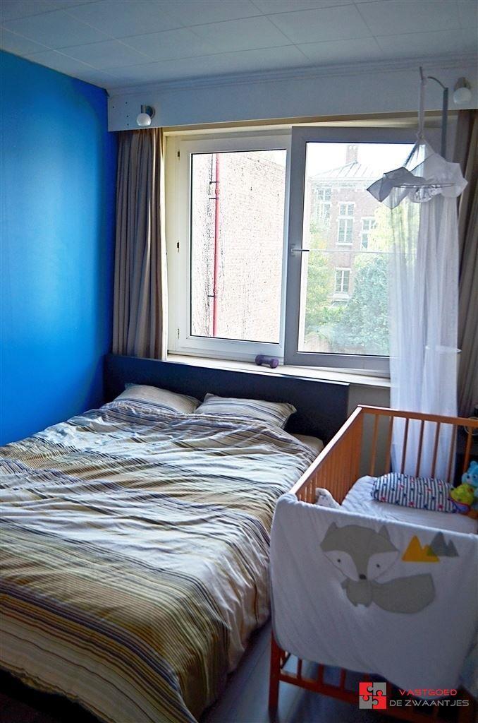 Foto 6 : Appartement te 2020 ANTWERPEN (België) - Prijs € 115.000