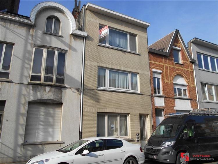 Foto 7 : Appartement te 2020 ANTWERPEN (België) - Prijs € 115.000