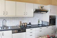 Foto 1 : Appartement te 2660 ANTWERPEN (België) - Prijs € 730