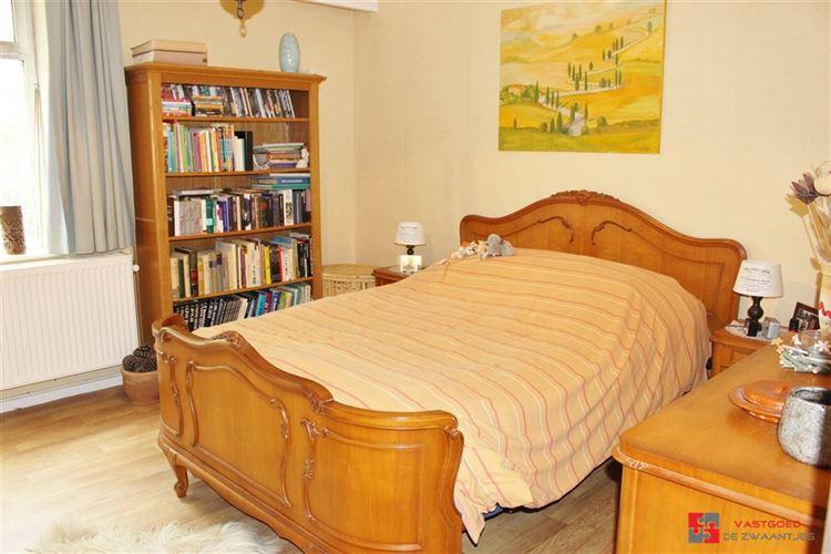 Foto 2 : Appartement te 2660 ANTWERPEN (België) - Prijs € 730