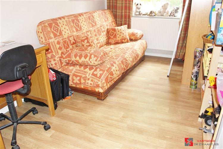 Foto 3 : Appartement te 2660 ANTWERPEN (België) - Prijs € 730