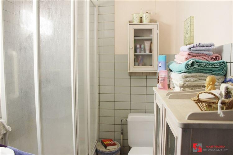 Foto 4 : Appartement te 2660 ANTWERPEN (België) - Prijs € 730