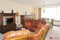 Foto 5 : Appartement te 2660 ANTWERPEN (België) - Prijs € 730