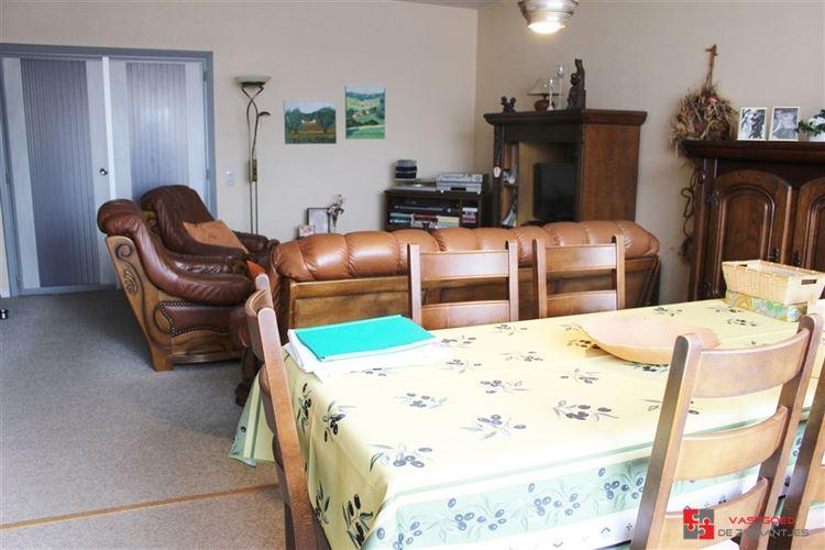 Foto 6 : Appartement te 2660 ANTWERPEN (België) - Prijs € 730