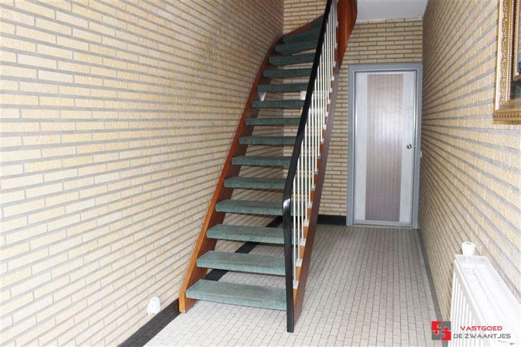 Foto 7 : Appartement te 2660 ANTWERPEN (België) - Prijs € 730