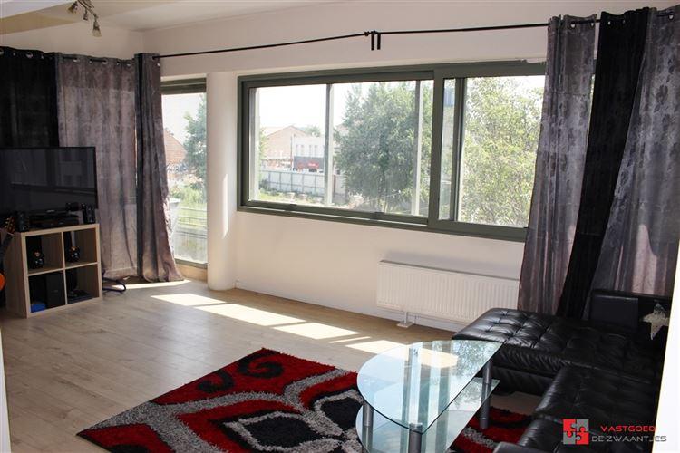 Foto 1 : Appartement te 2018 ANTWERPEN (België) - Prijs € 142.000