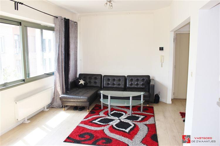 Foto 2 : Appartement te 2018 ANTWERPEN (België) - Prijs € 142.000