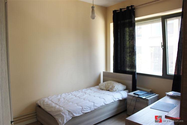 Foto 3 : Appartement te 2018 ANTWERPEN (België) - Prijs € 142.000
