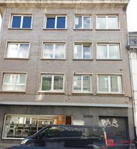 Foto 1 : Appartementsgebouw te 2060 ANTWERPEN (België) - Prijs Prijs op aanvraag