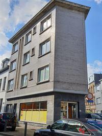 Foto 3 : Appartementsgebouw te 2060 ANTWERPEN (België) - Prijs Prijs op aanvraag