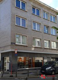Foto 4 : Appartementsgebouw te 2060 ANTWERPEN (België) - Prijs Prijs op aanvraag