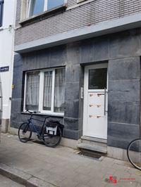 Foto 5 : Appartementsgebouw te 2060 ANTWERPEN (België) - Prijs Prijs op aanvraag