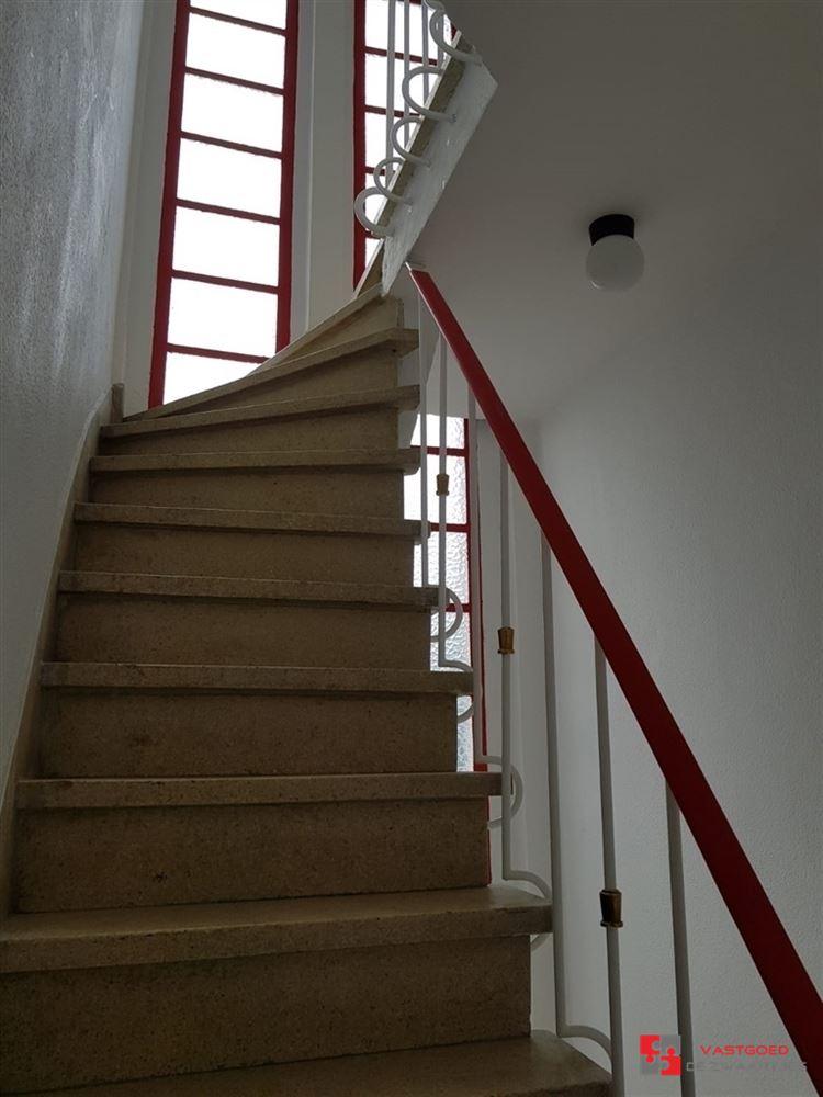 Foto 6 : Appartementsgebouw te 2060 ANTWERPEN (België) - Prijs Prijs op aanvraag