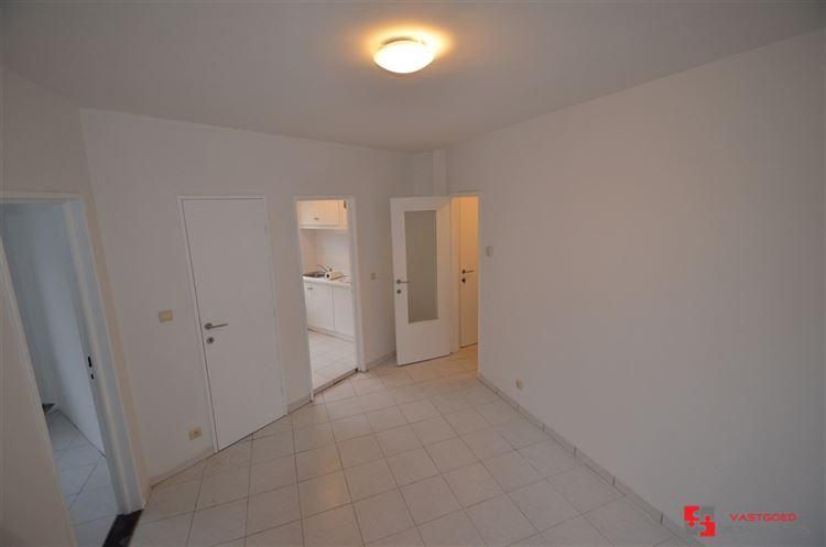 Foto 7 : Appartementsgebouw te 2060 ANTWERPEN (België) - Prijs Prijs op aanvraag