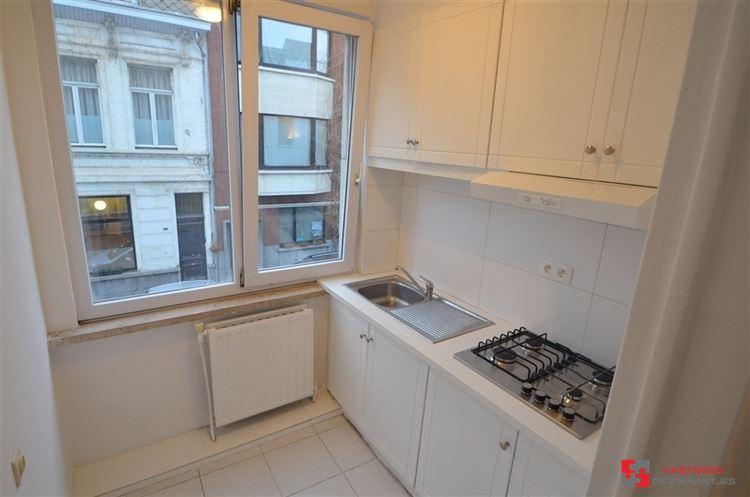 Foto 8 : Appartementsgebouw te 2060 ANTWERPEN (België) - Prijs Prijs op aanvraag