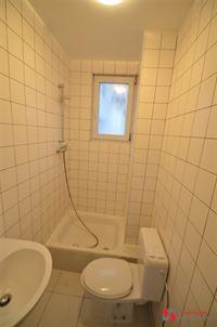 Foto 9 : Appartementsgebouw te 2060 ANTWERPEN (België) - Prijs Prijs op aanvraag
