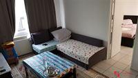 Foto 11 : Appartementsgebouw te 2060 ANTWERPEN (België) - Prijs Prijs op aanvraag