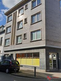 Foto 14 : Appartementsgebouw te 2060 ANTWERPEN (België) - Prijs Prijs op aanvraag