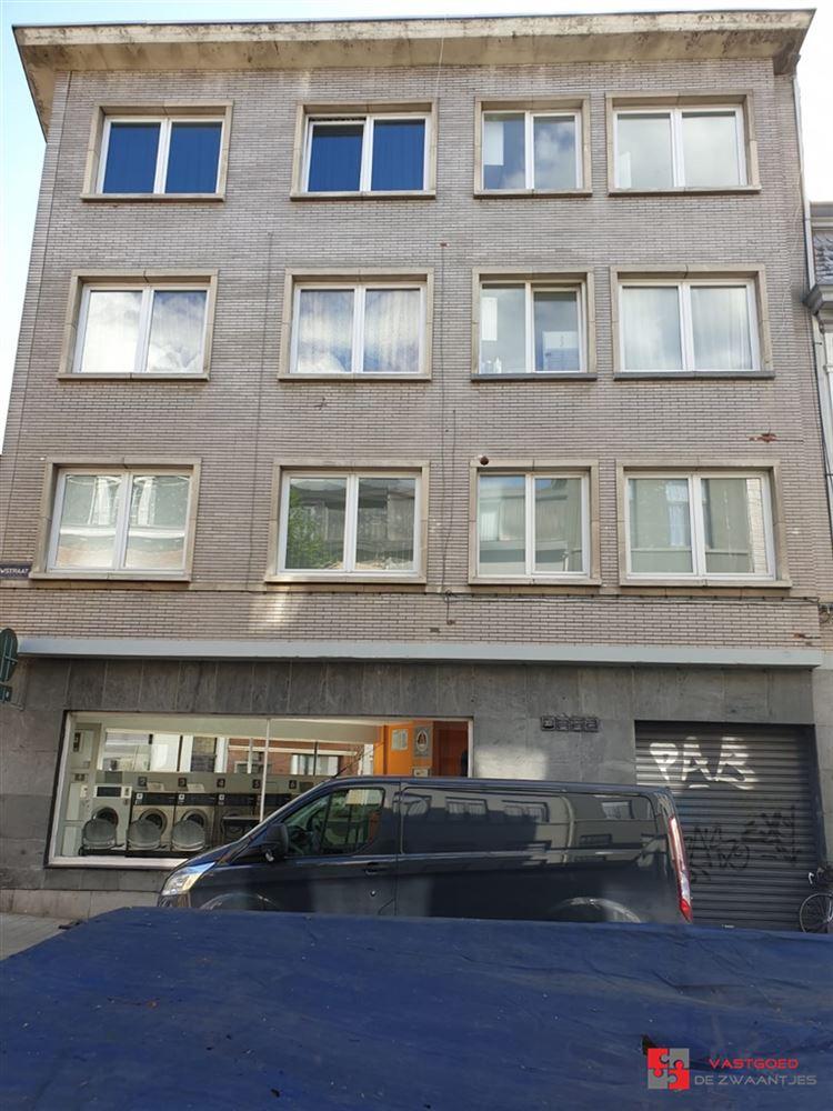 Foto 15 : Appartementsgebouw te 2060 ANTWERPEN (België) - Prijs Prijs op aanvraag