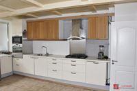 Foto 3 : Huis te 2100 DEURNE (België) - Prijs € 169.000