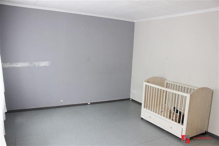 Foto 5 : Huis te 2100 DEURNE (België) - Prijs € 169.000