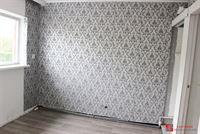Foto 6 : Huis te 2100 DEURNE (België) - Prijs € 169.000