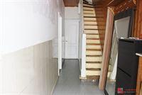 Foto 8 : Huis te 2100 DEURNE (België) - Prijs € 169.000