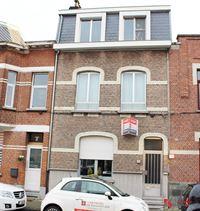 Foto 1 : Eigendom te 2100 DEURNE (België) - Prijs € 255.000
