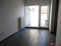 Foto 3 : Winkelruimte te 2020 ANTWERPEN (België) - Prijs € 900