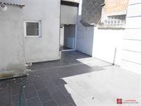 Foto 4 : Winkelruimte te 2020 ANTWERPEN (België) - Prijs € 900