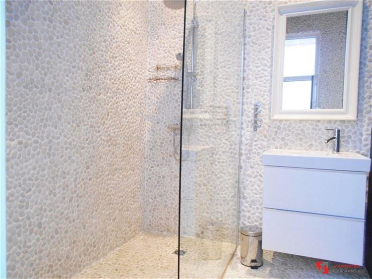 Foto 1 : Appartement te 2610 ANTWERPEN (België) - Prijs € 179.000