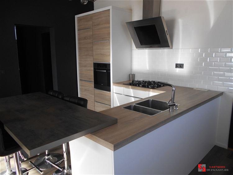 Foto 2 : Appartement te 2610 ANTWERPEN (België) - Prijs € 179.000