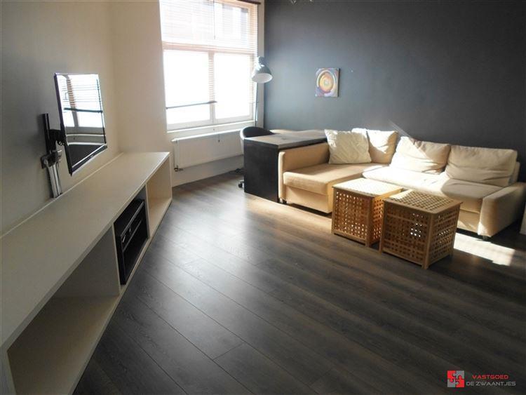 Foto 3 : Appartement te 2610 ANTWERPEN (België) - Prijs € 179.000