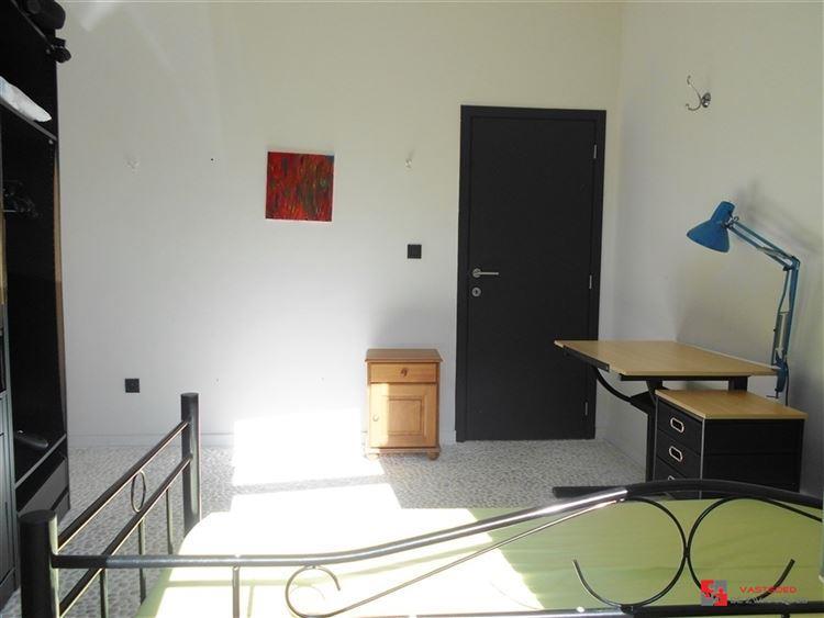 Foto 4 : Appartement te 2610 ANTWERPEN (België) - Prijs € 179.000