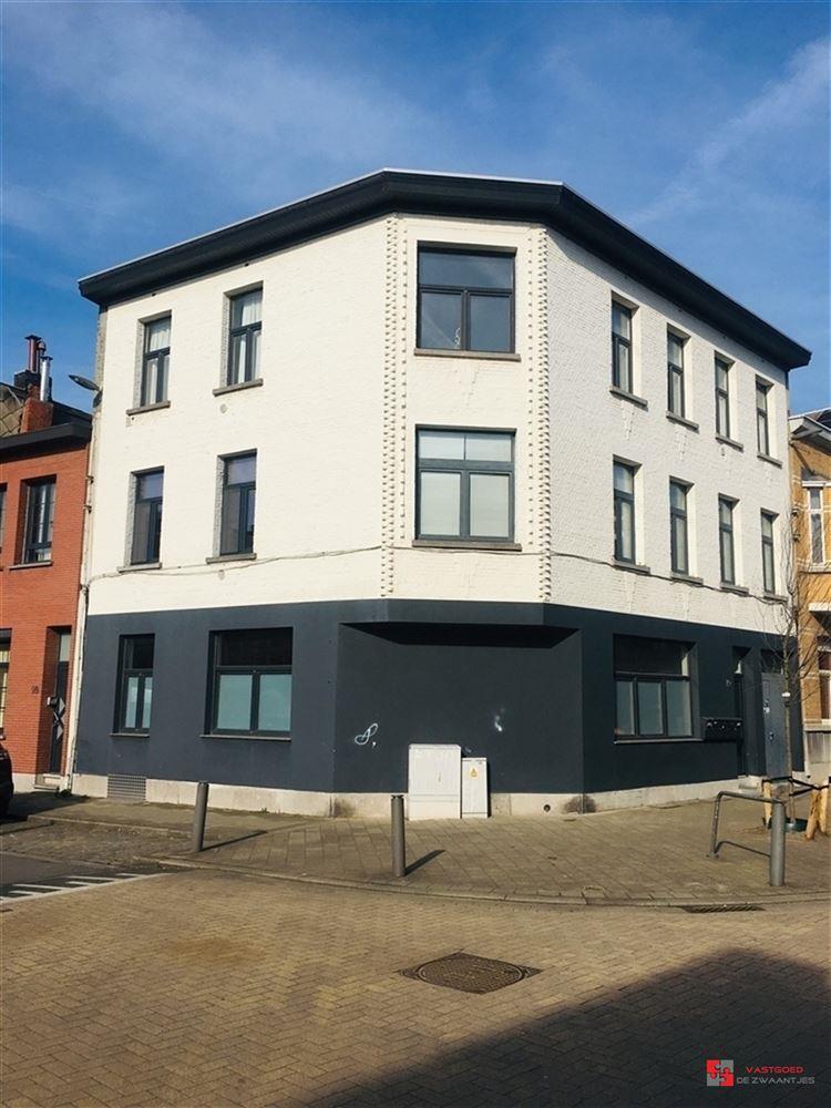 Foto 7 : Appartement te 2610 ANTWERPEN (België) - Prijs € 179.000