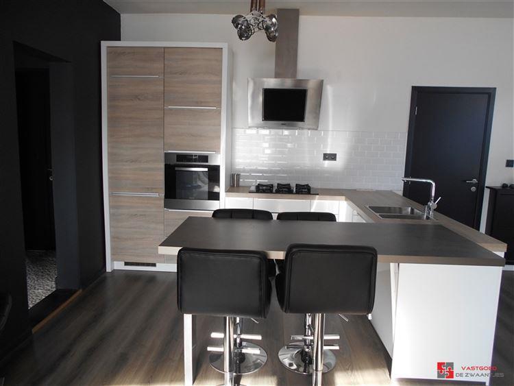 Foto 8 : Appartement te 2610 ANTWERPEN (België) - Prijs € 179.000