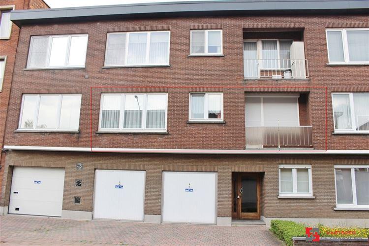Foto 1 : Appartement te 2610 ANTWERPEN (België) - Prijs € 117.000