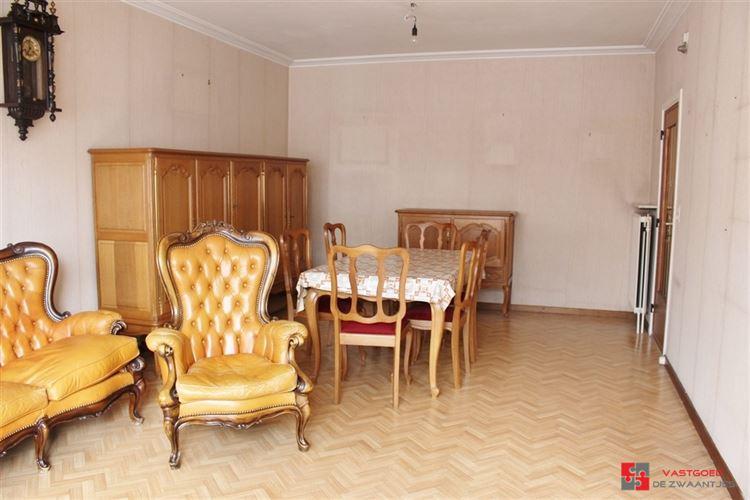 Foto 2 : Appartement te 2610 ANTWERPEN (België) - Prijs € 117.000