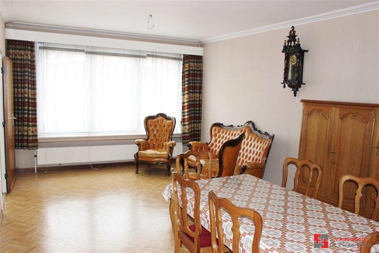 Foto 3 : Appartement te 2610 ANTWERPEN (België) - Prijs € 117.000