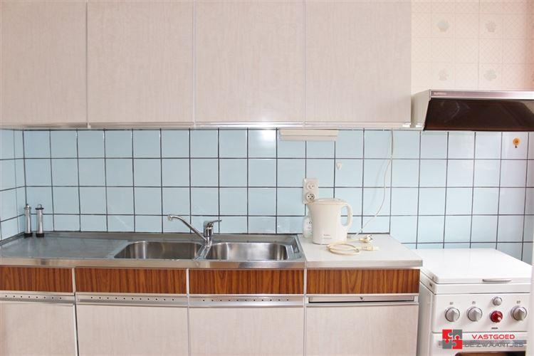 Foto 4 : Appartement te 2610 ANTWERPEN (België) - Prijs € 117.000