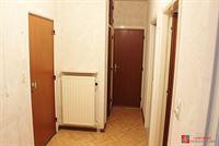 Foto 5 : Appartement te 2610 ANTWERPEN (België) - Prijs € 117.000