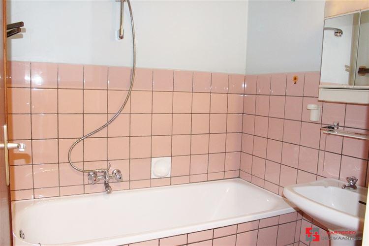 Foto 6 : Appartement te 2610 ANTWERPEN (België) - Prijs € 117.000