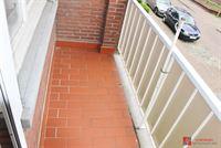 Foto 9 : Appartement te 2610 ANTWERPEN (België) - Prijs € 117.000