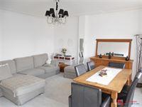 Foto 2 : Gebouw (residentieel) te 2100 ANTWERPEN (België) - Prijs € 259.000