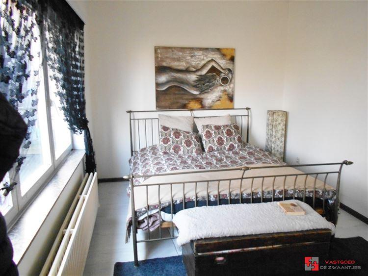 Foto 3 : Gebouw (residentieel) te 2100 ANTWERPEN (België) - Prijs € 259.000